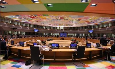 eu_summit_brx_june_2021_1st_day_leyts__eurofora_400