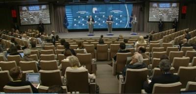 eu_summit_brx_main_press_conf_400