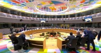 eu_summit_brx_october_2019_400_01