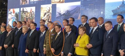 eu_summit_brx_pesco_event_on_defence_cy_pres_in_center_among_francogerman_eu_armypol_leaders_eurofora_400_01
