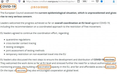 eu_summit_conclusions_on_virus__vaccines__euc__eurofora_400