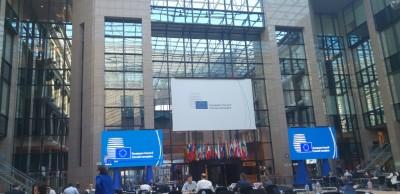 eu_summit_june_2018_press_room_brx_eurofora_400