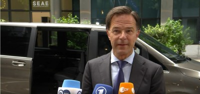 eu_summit_m._rutte_euc_video__eurofora_screenshot_400