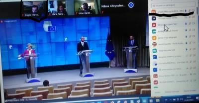 eu_summit_press_conf_25.2.2021_eu_video_eurofora_screenshoti_400