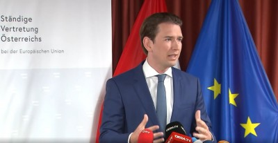 eu_summit_s._kurz_euc_video__eurofora_screenshot_400