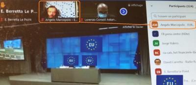 eu_summit_videopressbriefing_20.10.2021_bis_euceurofora_400