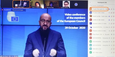 eu_vsummit_29.10.2020_michel_agg_euceurofora_screenshot_400