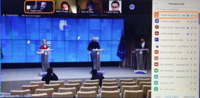 eu_vsummit_29.10.2020_michelleyen_agg_euceurofora_screenshot_400