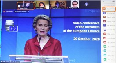eu_vsummit_29.10.2020_vd.leyen_agg_euceurofora_screenshot_400_01