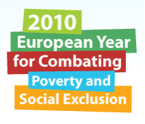 eu_year_against_poverty