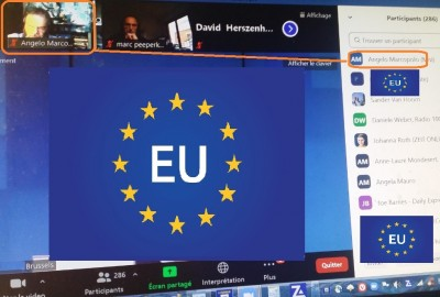 euc_brx_summit_press_briefing__agg___euc__eurofora_400