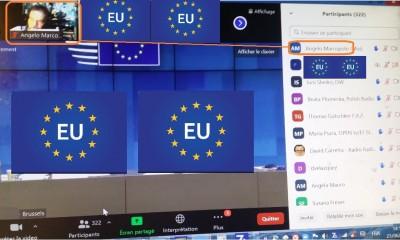 euc_brx_summit_press_briefing__agg__euc__eurofora_400