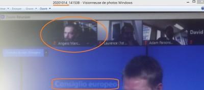 euc_press_briefing_14.10.2020_agg_at_videoconf_on_brx_summit_euczoomeurofora_screenshot_400