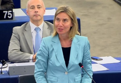 euc_vp._hr_federica_mogherini_in_eup_on_china_eurofora_400_01