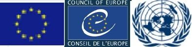 eucoeun_eurofora