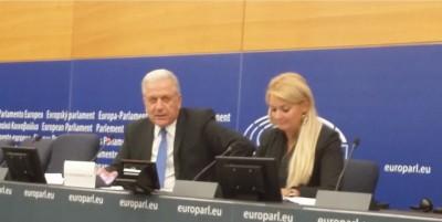 eucom._vpresident_avramopoulos_reply_to_agg_eurofora_400