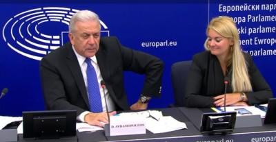 eucom_jha_avramopoulos_reply_to_agg_quest_ebs_tv__eurofora_screenshot_400_01
