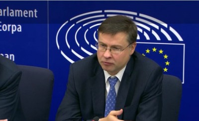 eucom_vpresident_dombrovskis_replies_to_agg_quest_400