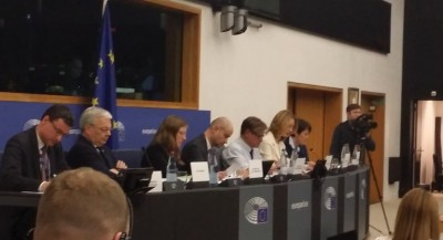 eucommissioner_reynders_in_libe_committee_eurofora_400