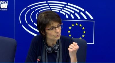 eucommissioner_thyssen_to_agg_on_citizens_possibility_to_speak_ebseurofora_400