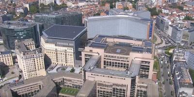 eucouncil__commission_buildings_brx_19.7.2020_euc_vdeo__eurofora_screenshot_400