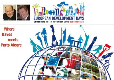 eudevdays_400