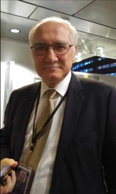 eup_bioethics_chairman_mikolacek__agg__eurofora_400