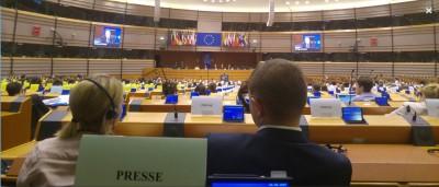 eup_conf__eurofora_400