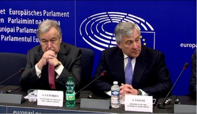 eup_pres._tajani_with_un_sg_guterres_at_press_conf_in_stras_400
