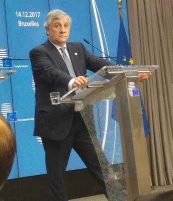 eup_president_tajani_hearing_agg_quest_eurofora_400