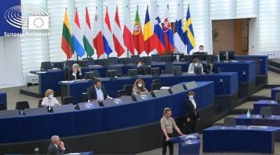 euparl_debate_on_inland_waterway_transports_ep__eurofora_400