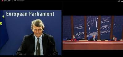 euparl_head_sassoli_at_pace_coe_video_eurofora_screenshot_400