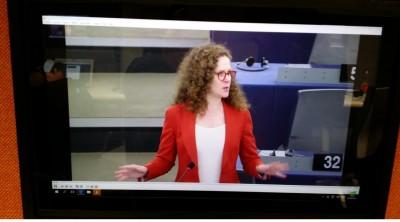 euparl_rapporteur_sophie_mep_libn_daphne_murder_eurofora_screenshot_in_pressroom_400_01