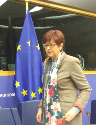 euparliament_budgetary_control_committee_president_dr._inge_grssle__agg_eurofora_400