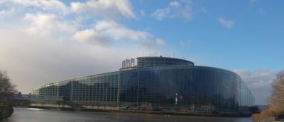euparliament_riverside_eurofora_400