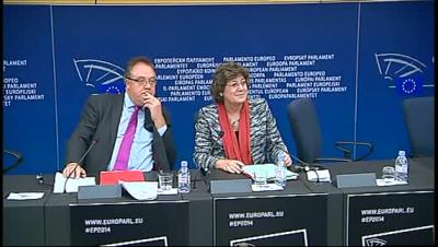 euparliaments_anticorruption_rapporteurs_hearing_agg_quest_400