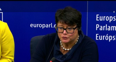 euparliaments_cultureducation_committee_chair_reply_to_agg_question_400