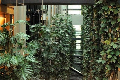 euparliaments_green_interior_space_patrick_btacker_for_eurofora_400