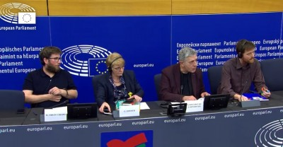 euparliaments_left_group_press_conf_hears_agg_quest_ebs__eurofora_screenshot_400