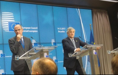 euparliaments_president_tajani_hears_agg_questioon_a_eurofora_400