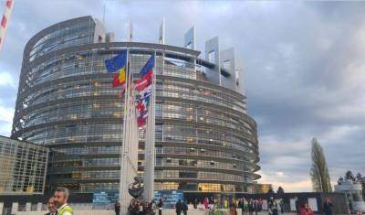 euparliaments_tower_strasbourg_eurofora_400