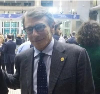 euppresident_sassoli__agg_eurofora_400