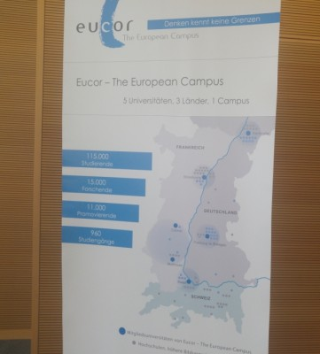 eurocampus_map__data_eurofora_400