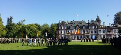 eurocorps_at_pourtales_castle_5_framexork_nations_eurofora_400