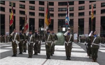 eurocorps_ceremony_at_eu_parliament_eurofora_2017_400