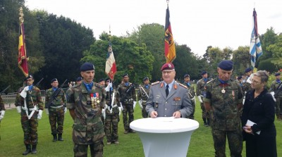 eurocorps_chairing_the_change_of_command_ceremony_german_chief_of_staff_at_the_press_conference_eurofora_400