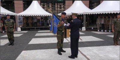 eurocorps_change_of_command_400