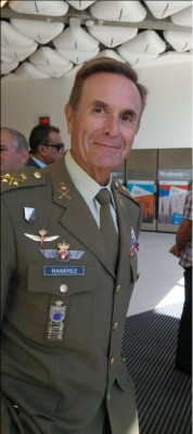 eurocorps_commander_general_ramirez_to_eurofora_400