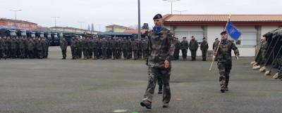 eurocorps_commander_kolodziej_eurofora_400