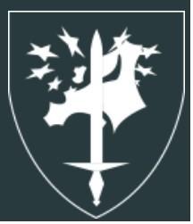 eurocorps_logo_bw